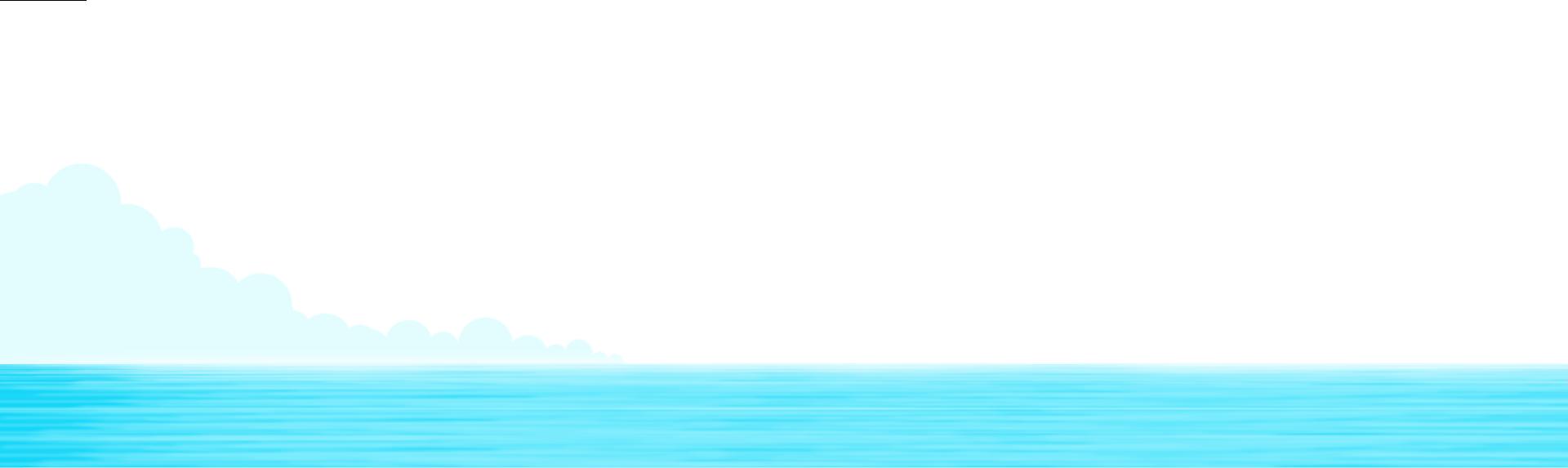 sea_img