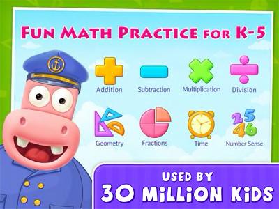 Splashlearn Fun Math Practice Games For Kindergarten To Grade 5