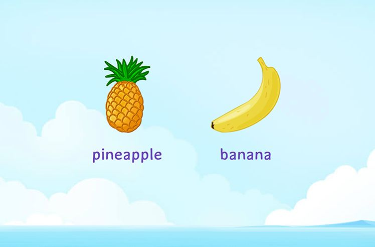 Compare Weights of Objects