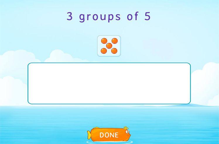 Make Multiple Groups